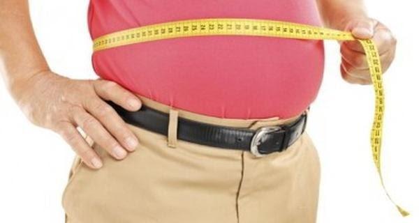 वजन वाढण्याची काही महत्वाची कारणे