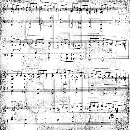 aged-sheet-music.jpg