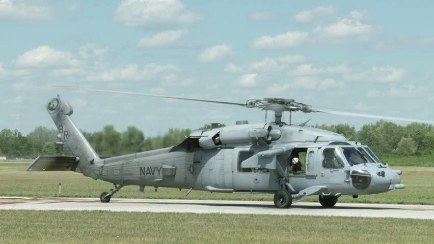 Resultado de imagen para Black hawk helicopter + Navy