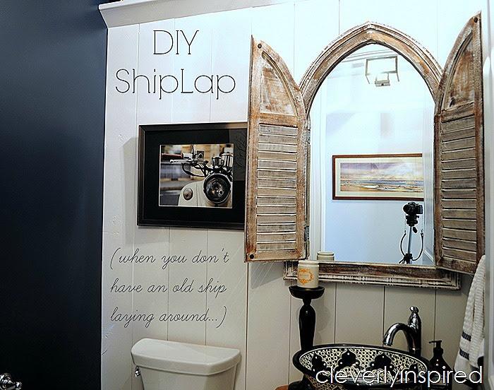 DIY-shiplap-cleverlyinspired-1.jpg