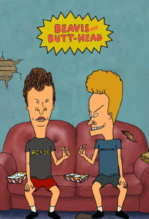 32-90-of-the-90s-Beavis-and-Butt-head.jpg
