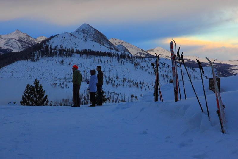 IMG_2011 Glacier Point Ski Hut