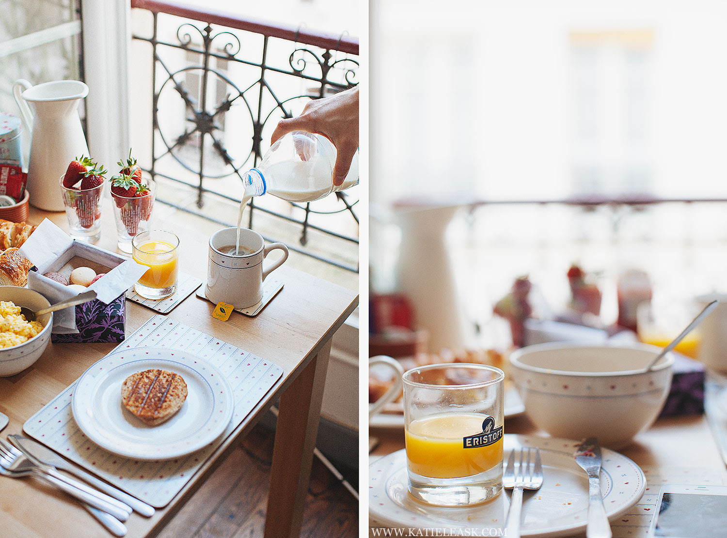 Continental-Breakfast---Katie-Leask-Photography-013-S