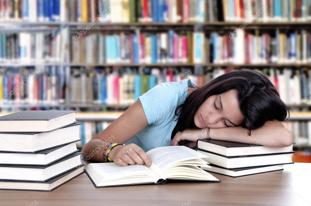 Картинки по запросу фото устал в библиотеке