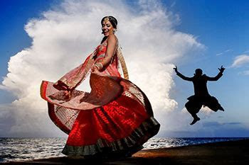 How much does a Indian Destination Wedding Cost? (Part 2)