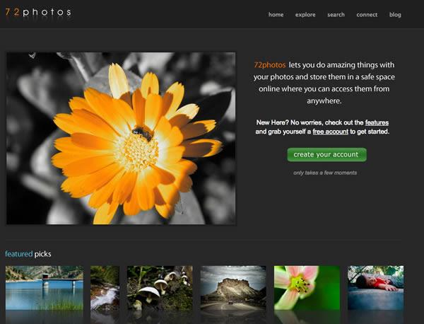 Programmi Per Modificare Foto Online 40 Web Applications