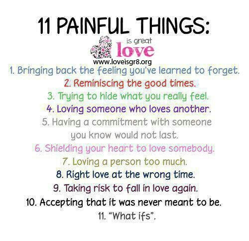Quotes On Love Hurt Feelings Background Images