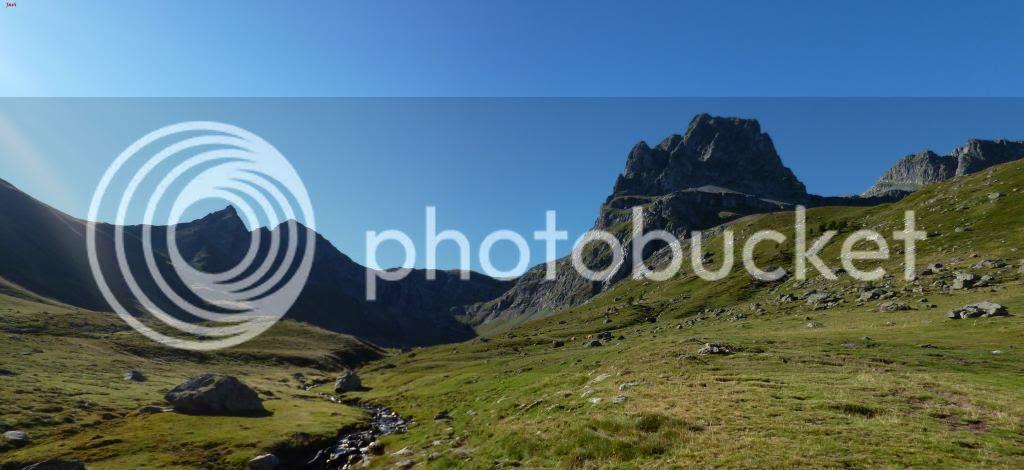 photo Group45-CANALROYA-ARISTAASTUN23-08-14035_CANALROYA-ARISTAASTUN23-08-14036-2images_zpsea4952be.jpg