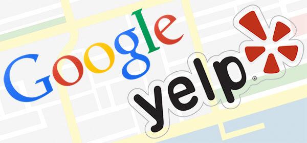 Google pigeon le nouvel algo de google