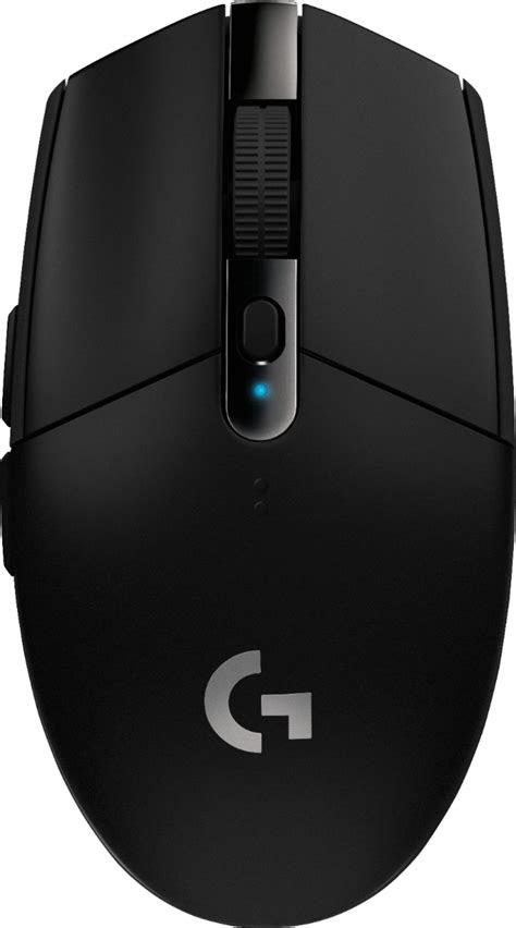 Logitech G305 – CyberPepe