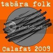 Tabara Folk