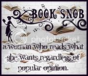 Book Snob