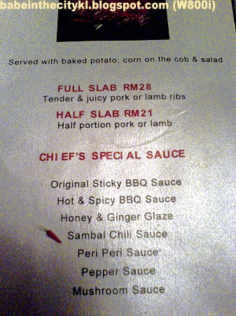 sf menu01