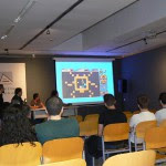 Retroconsolas Alicante 2015 (34)
