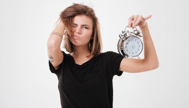 Tips για να Επιβιώσετε στο Ίδιο Σπίτι με Κάποιον που Είναι… Ακατάστατος!