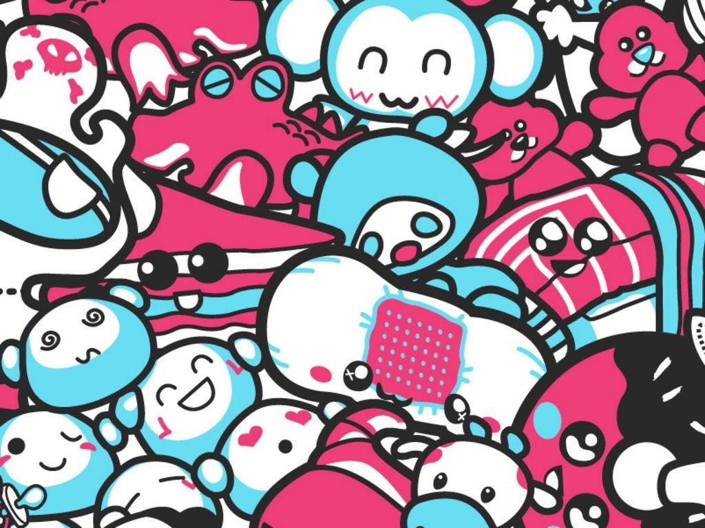 Cute Wallpapers for Laptops - WallpaperSafari