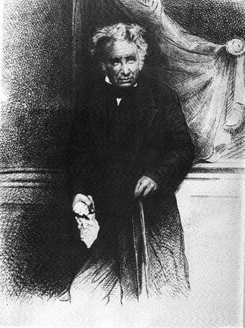 Mouzinho da Silveira, whose influence during t...
