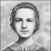 Anna Kolesárová, Beata