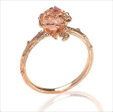 Cheap Engagement Rings For Women To Look Classy