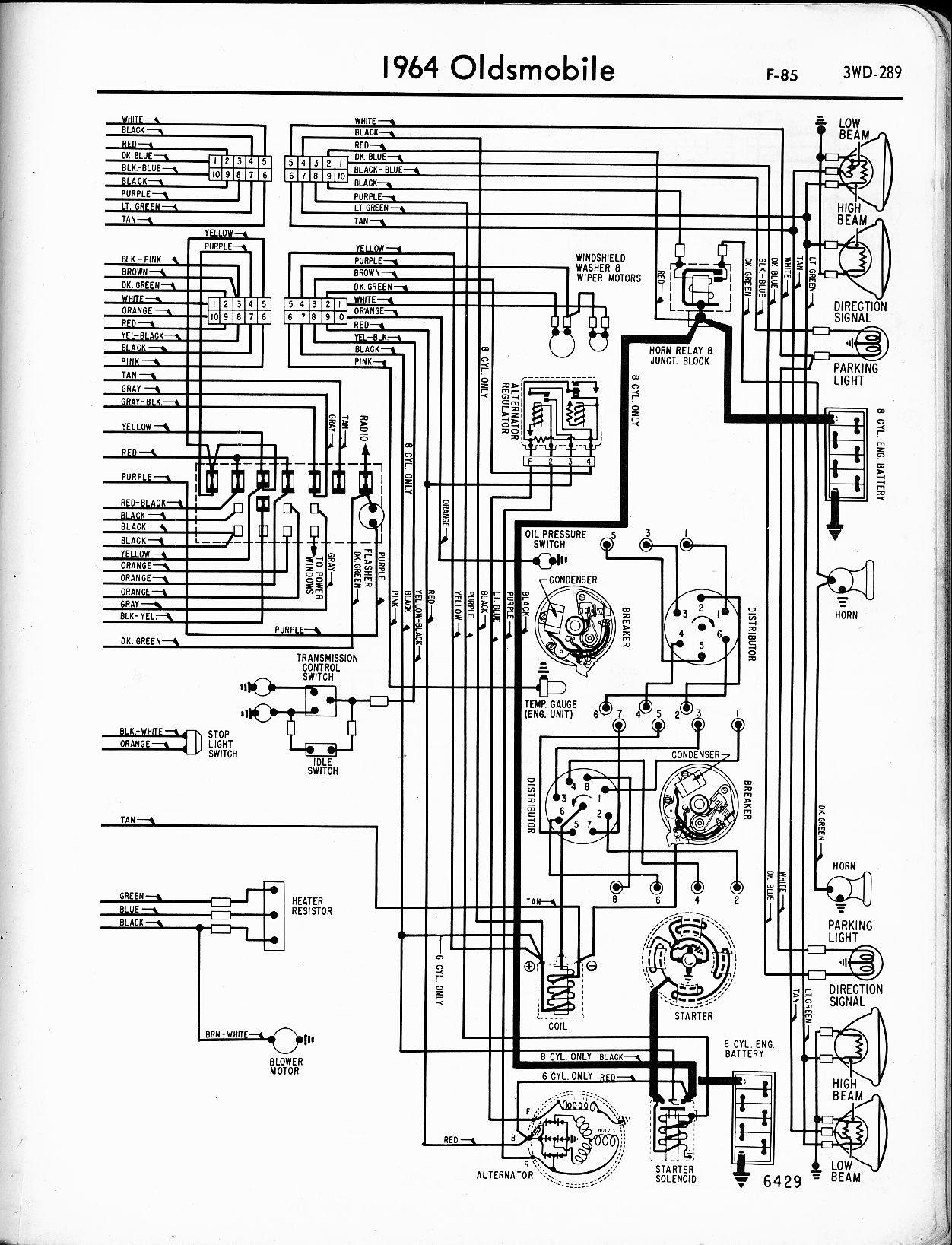 Oldsmobile Alero Wiring Diagram 2000 Cadillac Sls Seville Wiring Diagram Fuses Boxs Audi A3 Jeanjaures37 Fr
