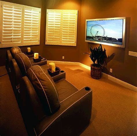 small home theater room ideas joy studio design gallery