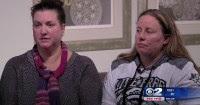 """Juiz determina que bebê adotada por lésbicas seja entregue a casal hetero: """"Melhor para a criança"""""""
