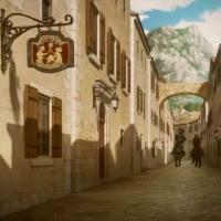 Screenshot, Shingeki no Bahamut Genesis, Video Games