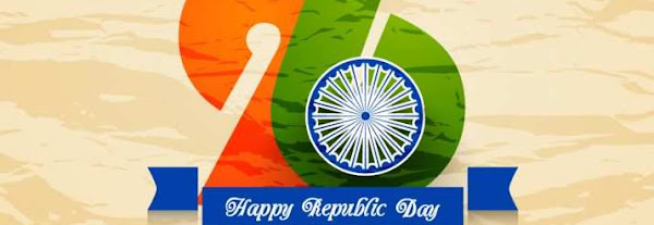 Happy Republic Day 2021: Images, Quotes, Wishes, Messages, Cards, Greetings, Pictures and GIFs