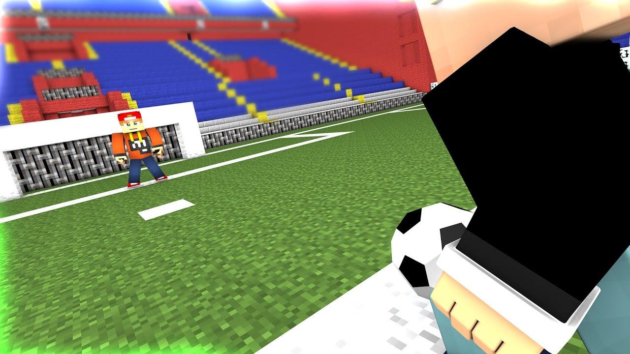 Fussball Spiel Jetzt