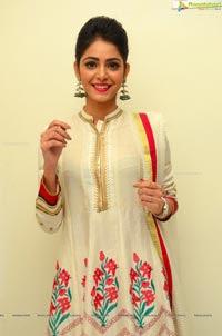 Priyanka Bhardwaj