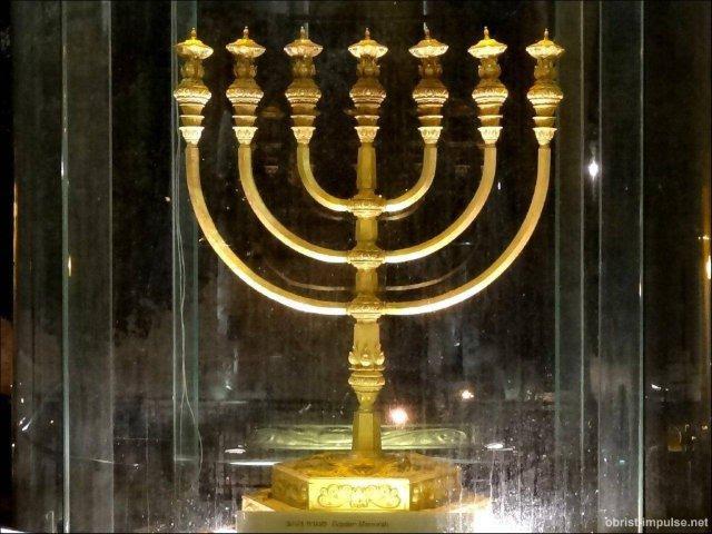 Risultati immagini per ebraismo