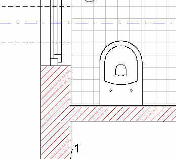 Wandabwicklungen / Fliesenspiegel (Autodesk/Autodesk REVIT ...