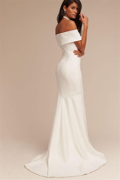 8 of the Most Gorgeous Wedding Dresses Under $2,000