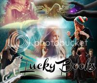 Lucky Books