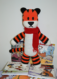 Hobbes_small2