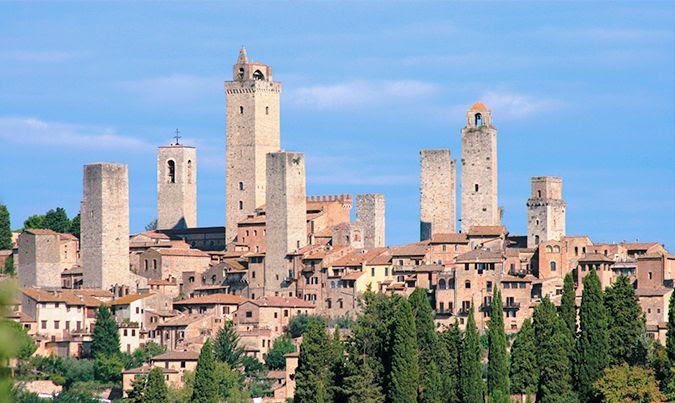 photo San_Gimignano.jpg