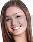 Teen housemate Linda Buckland