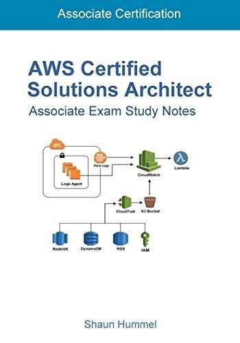 Télécharger AWS Certified Solutions Architect Associate
