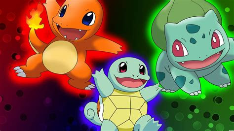 pokemon hd wallpapers p  images