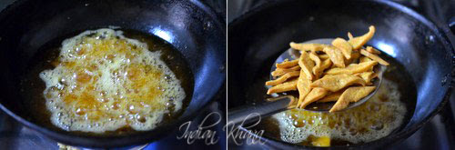 Spicy-Namak-Para-Diamonds-Cuts-Recipe