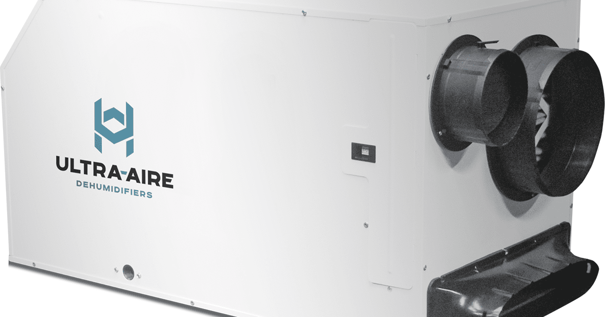Buy Cheap Ultra Aire Xt105h 105 Pint Ventilating