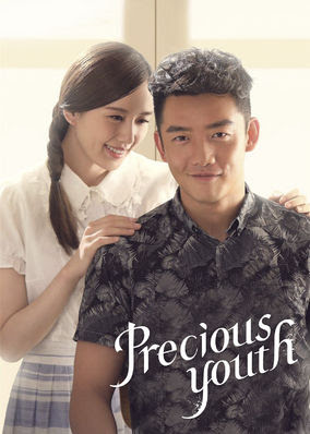 Precious Youth - Season 1