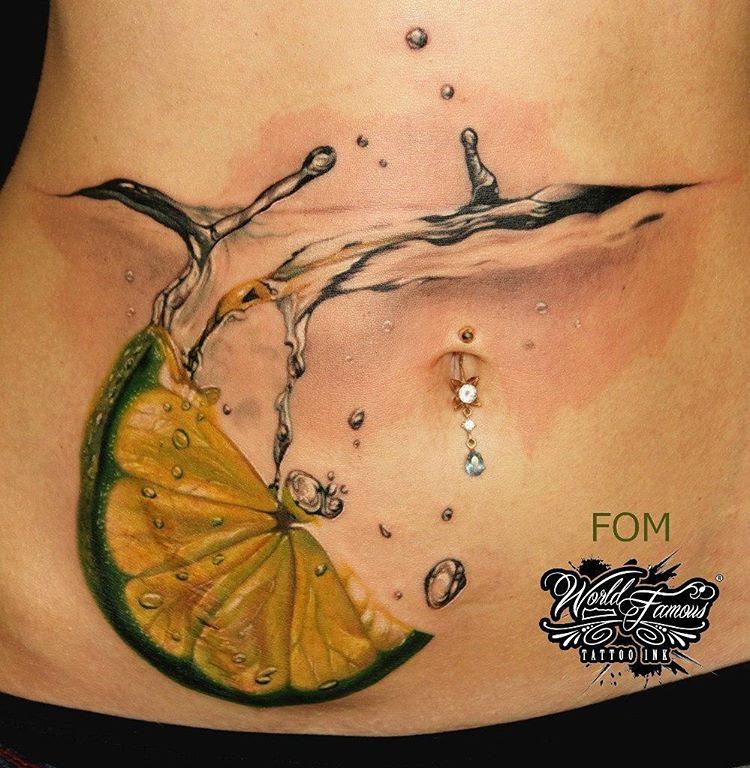 Tattoo Over Scar Best Tattoo Ideas Gallery