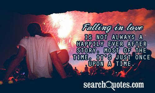 Happily Ever After Is So Once Upon A Time Quotes Quotations