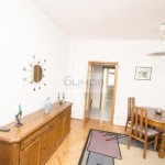 7inchiriere apartament 2 camere Dorobanti (15)