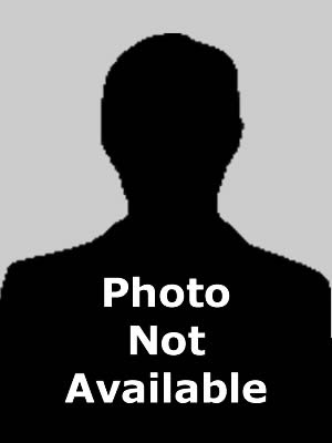 Photo Not Available Male