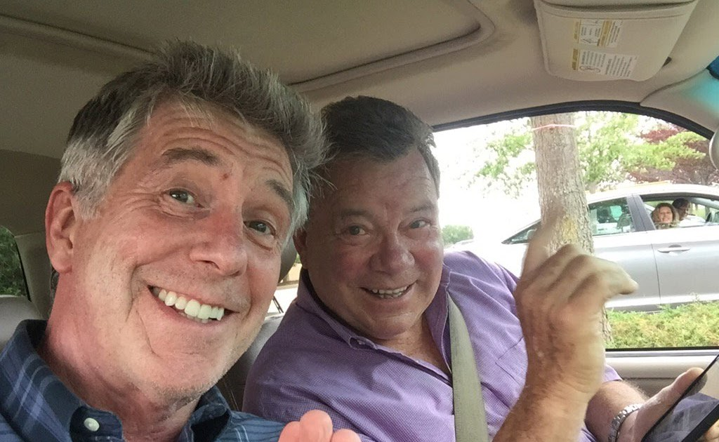 Big Brother Global: 'Dancing with the Stars' host Tom Bergeron calls ...