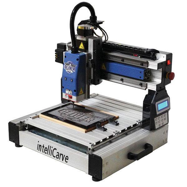 cnc woodworking machines in india ~ wood project plans pdf