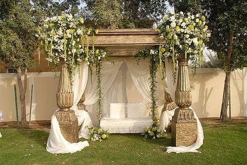 Indian wedding ceremony decoration wedding decorations for 4 h decoration ideas