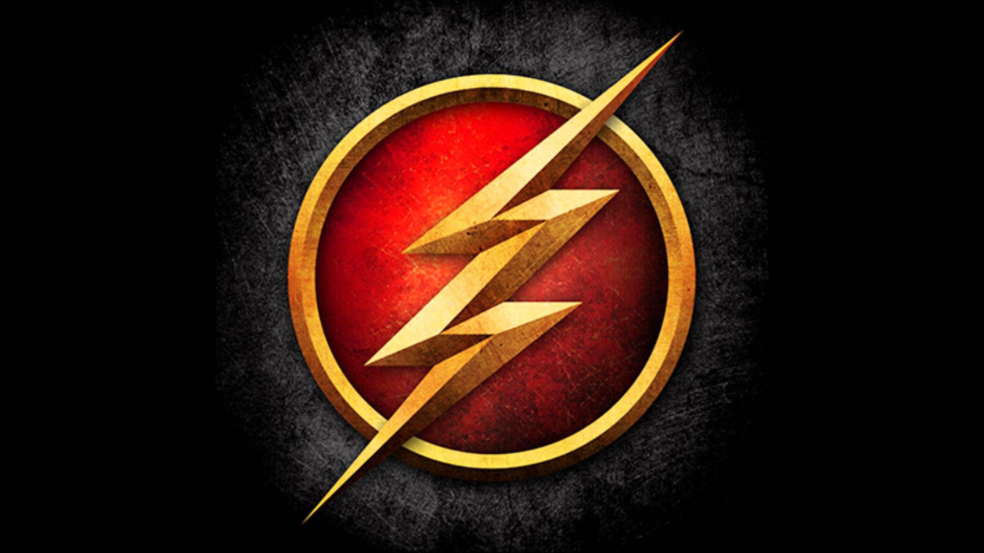 The Flash Wallpaper Hd 82 Images